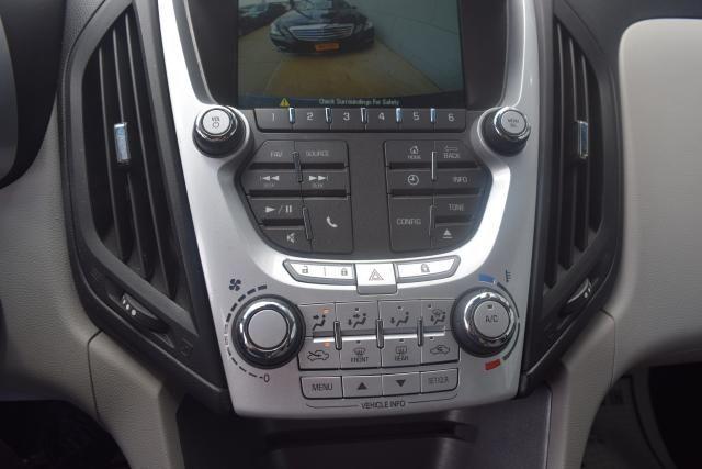 2014 Chevrolet Equinox LT Richmond Hill, New York 13