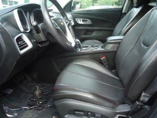 2014 Chevrolet Equinox LT. LEATHER SEFFNER, Florida 12