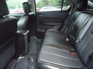 2014 Chevrolet Equinox LT. LEATHER SEFFNER, Florida 13