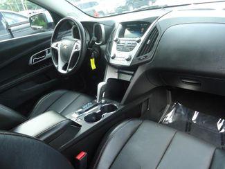 2014 Chevrolet Equinox LT. LEATHER SEFFNER, Florida 15