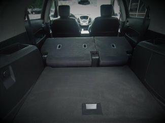 2014 Chevrolet Equinox LT. LEATHER SEFFNER, Florida 18
