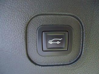 2014 Chevrolet Equinox LT. LEATHER SEFFNER, Florida 19