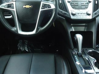 2014 Chevrolet Equinox LT. LEATHER SEFFNER, Florida 20