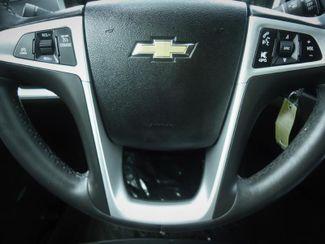 2014 Chevrolet Equinox LT. LEATHER SEFFNER, Florida 21
