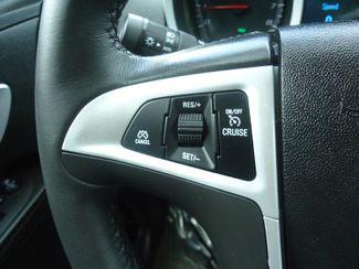 2014 Chevrolet Equinox LT. LEATHER SEFFNER, Florida 22