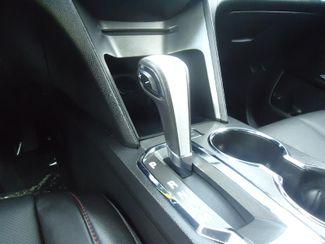 2014 Chevrolet Equinox LT. LEATHER SEFFNER, Florida 25