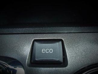 2014 Chevrolet Equinox LT. LEATHER SEFFNER, Florida 27
