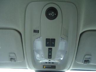 2014 Chevrolet Equinox LT. LEATHER SEFFNER, Florida 28