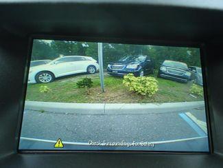 2014 Chevrolet Equinox LT. LEATHER SEFFNER, Florida 34