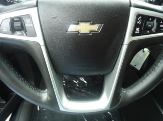 2014 Chevrolet Equinox LT. LEATHER SEFFNER, Florida 21
