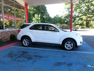 2014 Chevrolet Equinox LS  city CT  Apple Auto Wholesales  in WATERBURY, CT