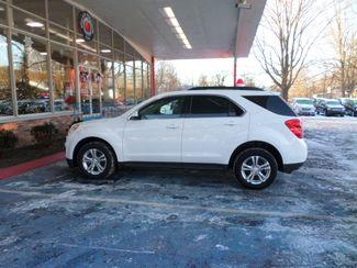 2014 Chevrolet Equinox LT  city CT  Apple Auto Wholesales  in WATERBURY, CT