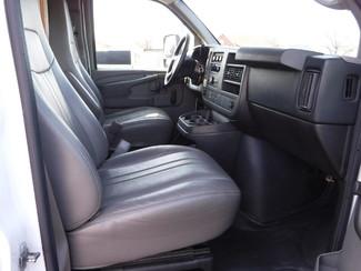 2014 Chevrolet Express 3500 15FT Box  in Ephrata, PA