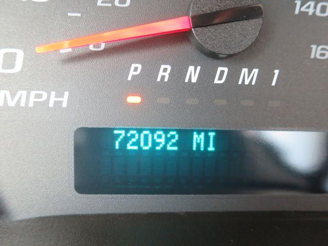 2057660-24-revo