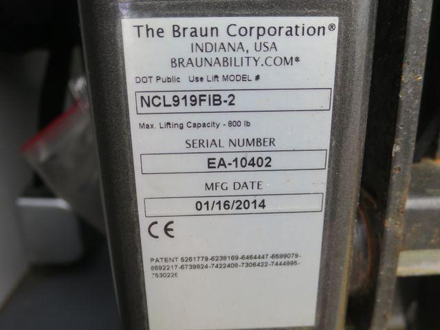 2153836-12-revo