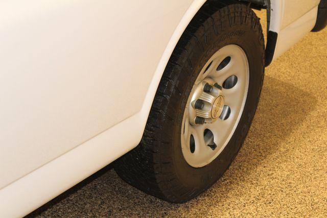 2014 Chevrolet Express Cargo Van AWD AWD VAN Roscoe, Illinois 27
