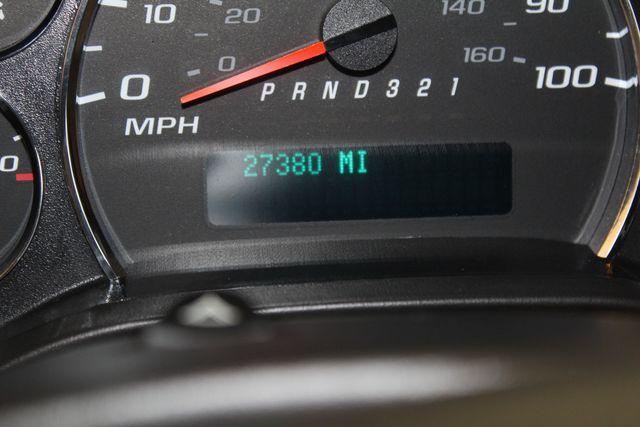 2014 Chevrolet Express Cargo Van AWD AWD VAN Roscoe, Illinois 31