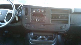 2014 Chevrolet Express Cargo Van East Haven, CT 10