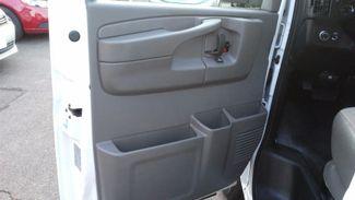 2014 Chevrolet Express Cargo Van East Haven, CT 16