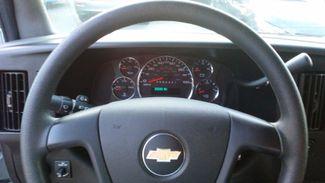 2014 Chevrolet Express Cargo Van East Haven, CT 12