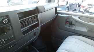2014 Chevrolet Express Cargo Van East Haven, CT 17