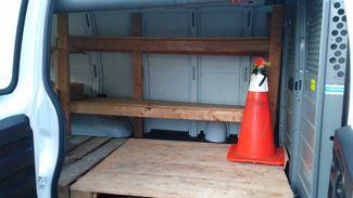 2014 Chevrolet Express Cargo Van East Haven, CT 18