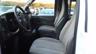 2014 Chevrolet Express Cargo Van East Haven, CT 6