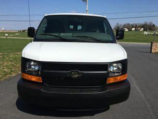2014 Chevrolet Express Cargo Van G1500  city PA  Pine Tree Motors  in Ephrata, PA
