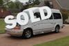 2014 Chevrolet Express Conversion  Van Explorer Limited SE Conversion Marion, Arkansas