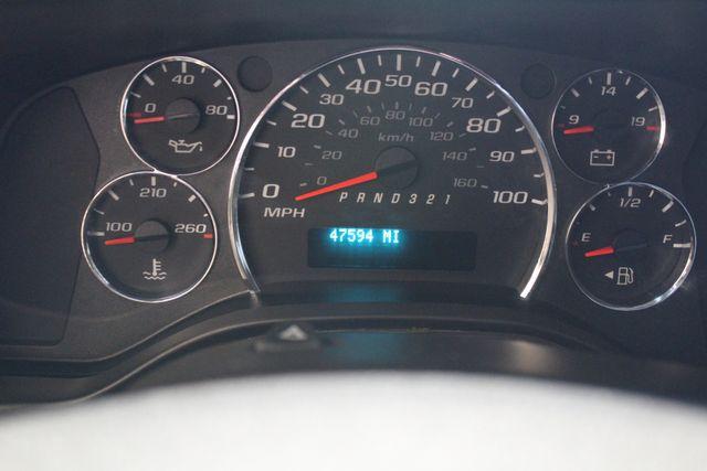 2014 Chevrolet Express Cargo Van AWD Roscoe, Illinois 39
