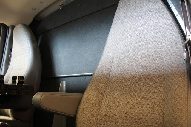 2014 Chevrolet Express Cargo Van AWD Roscoe, Illinois 17