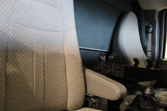 2014 Chevrolet Express Cargo Van AWD Roscoe, Illinois 19