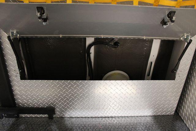 2014 Chevrolet Express Cargo Van AWD Roscoe, Illinois 25