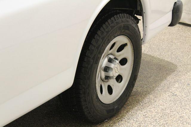 2014 Chevrolet Express Cargo Van AWD AWD Roscoe, Illinois 26
