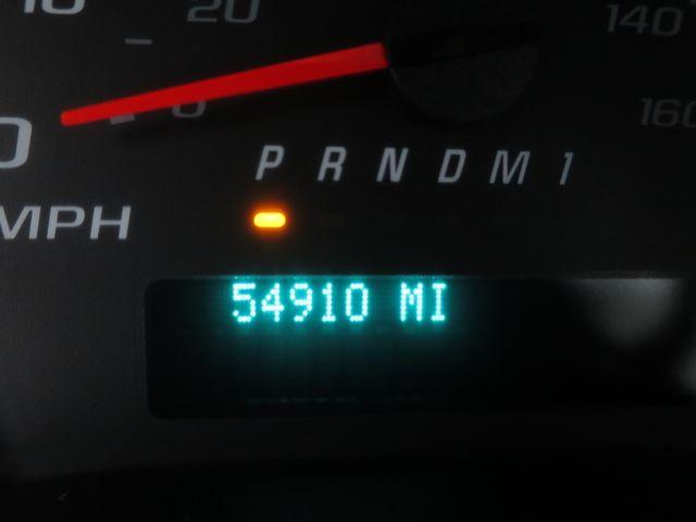 2163543-37-revo