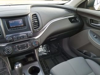 2014 Chevrolet Impala LS  in Bossier City, LA