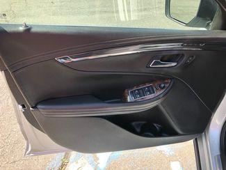 2014 Chevrolet Impala LTZ  city NC  Little Rock Auto Sales Inc  in Charlotte, NC
