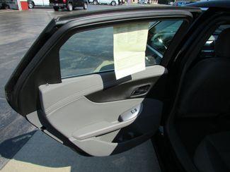 2014 Chevrolet Impala LS Fremont, Ohio 10