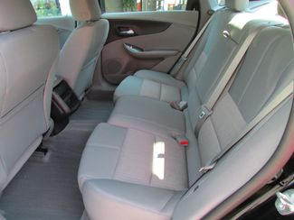 2014 Chevrolet Impala LS Fremont, Ohio 11
