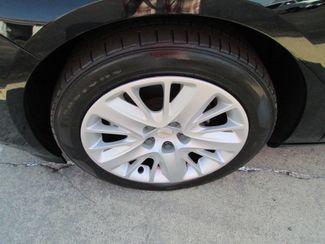 2014 Chevrolet Impala LS Fremont, Ohio 4