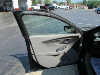 2014 Chevrolet Impala LS Fremont, Ohio 5