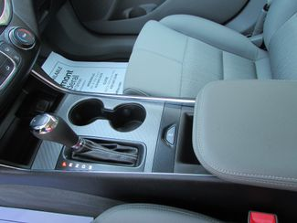 2014 Chevrolet Impala LS Fremont, Ohio 9