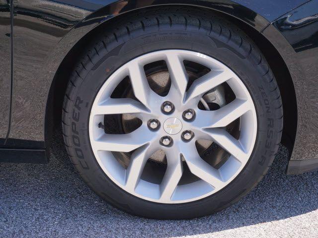 2014 Chevrolet Impala LTZ Harrison, Arkansas 6