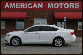 2014 Chevrolet Impala LT | Jackson, TN | American Motors of Jackson in Jackson TN