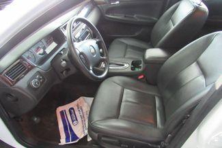 2014 Chevrolet Impala Limited LTZ Chicago, Illinois 12