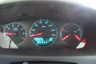 2014 Chevrolet Impala Limited LTZ Chicago, Illinois 14