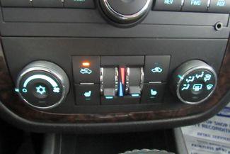 2014 Chevrolet Impala Limited LTZ Chicago, Illinois 16