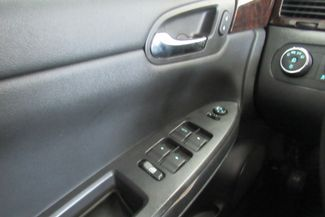 2014 Chevrolet Impala Limited LTZ Chicago, Illinois 20