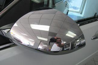 2014 Chevrolet Impala Limited LTZ Chicago, Illinois 23