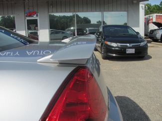 2014 Chevrolet Impala Limited LTZ Dickson, Tennessee 5